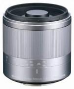 TOKINA_300mm