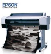 EPSON%20PLOTTER