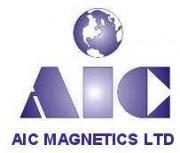 Logo%20AIC%20Magnetics