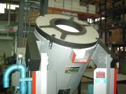 bt-1300 cilindrico