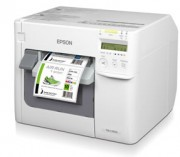 colour-label-printer-c3500