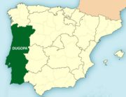 Portugal Contacto