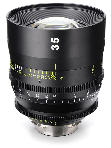 Tokina 35mm