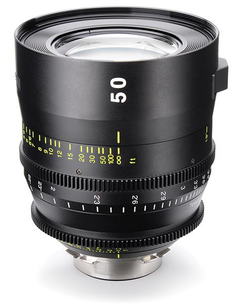 Tokina 50mm