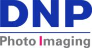 Nuevo logo DNP