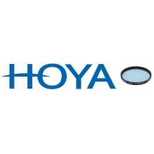 Hoya filtro Astrofotografía